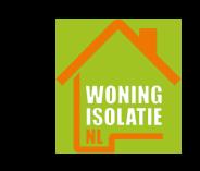 Woning Isolatie Nederland